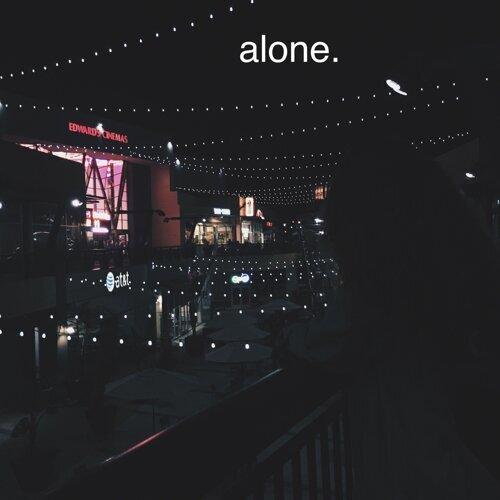 We All Die Alone