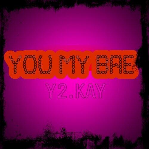You My Bae