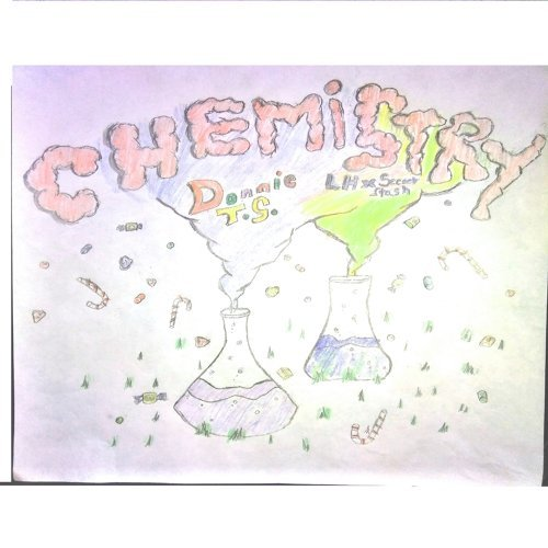 """Chemistry"""