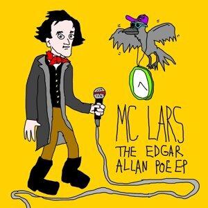 The Edgar Allan Poe EP