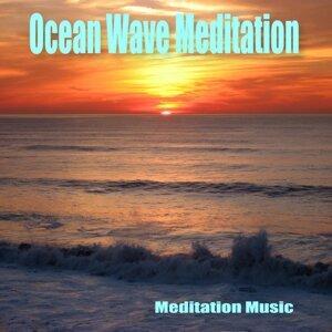 Ocean Wave Meditation