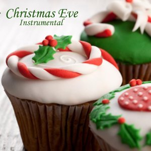 Christmas Eve-Instrumental Christmas Music