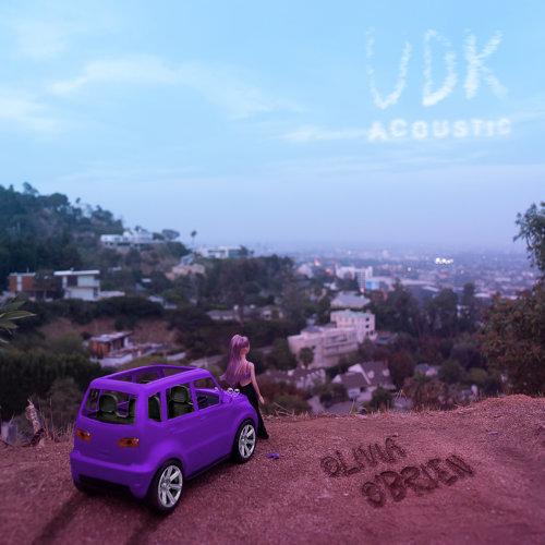 UDK - Acoustic