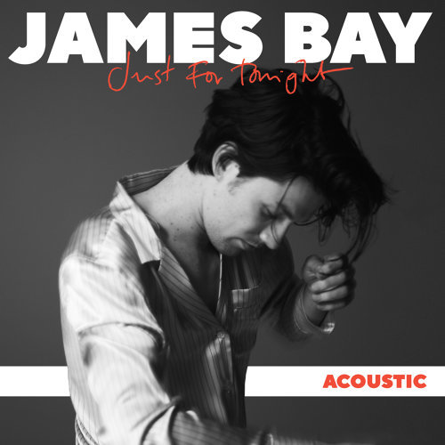 Just For Tonight - Acoustic