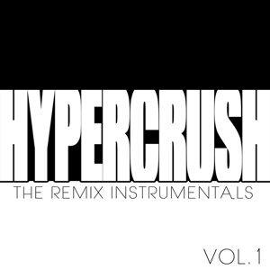 Remixes Instrumentals