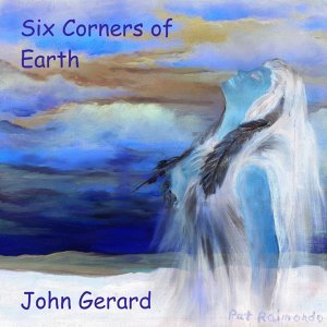Six Corners of Earth