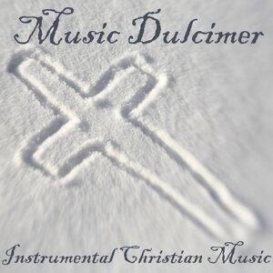 Music Dulcimer - Instrumental Christian Music