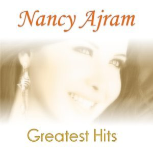 Greatest Hits of Nancy Ajram