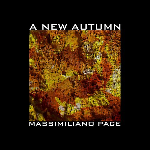 A new Autumn