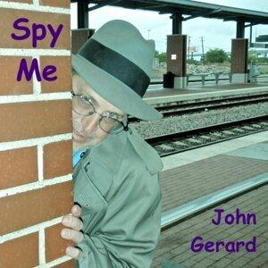 Spy Me