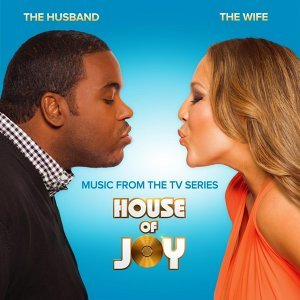 House of Joy