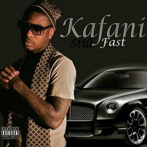 Still Fast