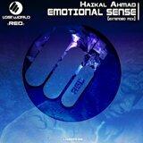 Emotional Sense