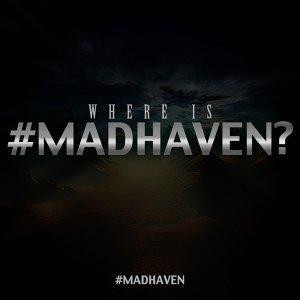 Where Is Mad Haven