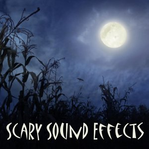 Scary Sound Effects