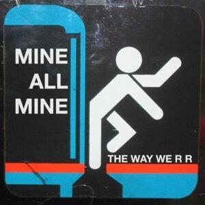 The Way We R R