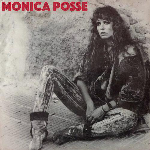 Mónica Posse