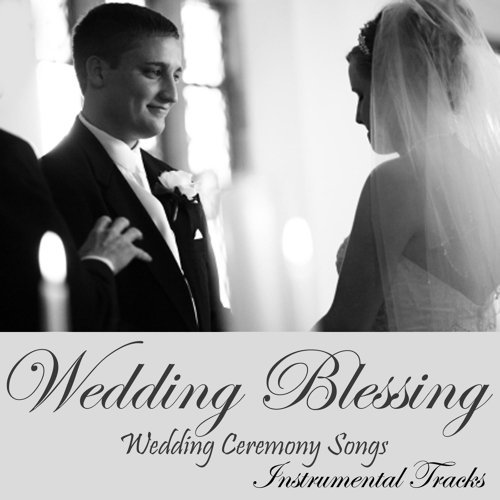 wedding music experts be faithful and true instrumental track