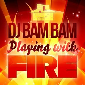Playing With Fire (Radio Mix)