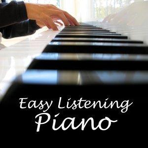 Easy Listening Piano