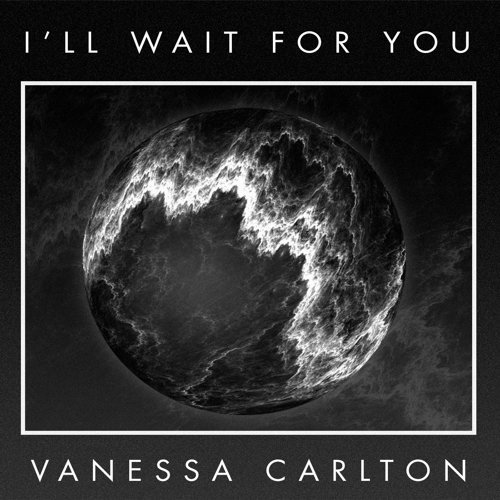 I'll Wait for You