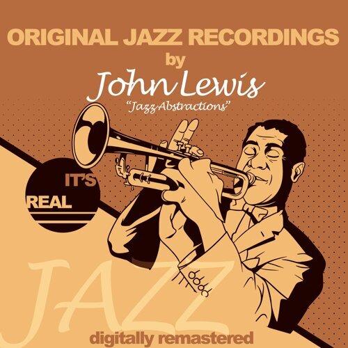 Original Jazz Recordings