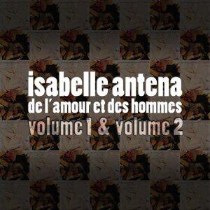 De L'amour Et Des Hommes Vol.1&2