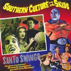 Santo Swings