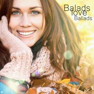 Balads - Love Balads