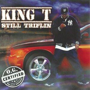 Still Triflin' (og Edition)