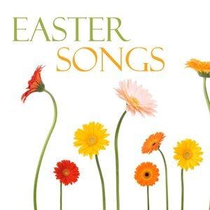 Easter Songs - Instrumental