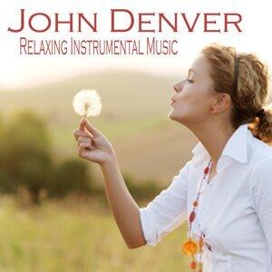 John Denver Love Songs - Relaxing Instrumental Music