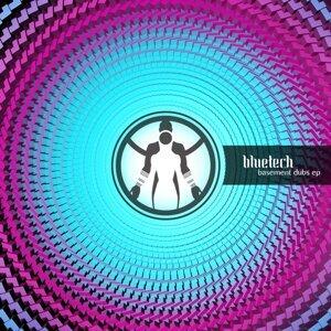 Basement Dubs EP