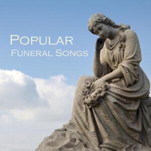 Popular Funeral Songs