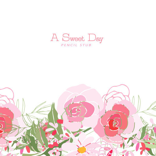 A Sweet Day