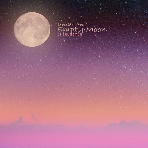 Under An Empty Moon