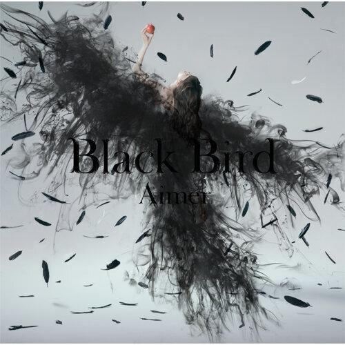 Black Bird / Tiny Dancers / 思い出は奇麗で