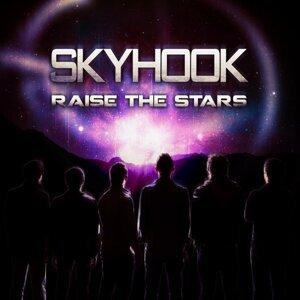 Raise the Stars