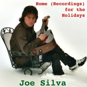 Home (Recordings) for the Holidays