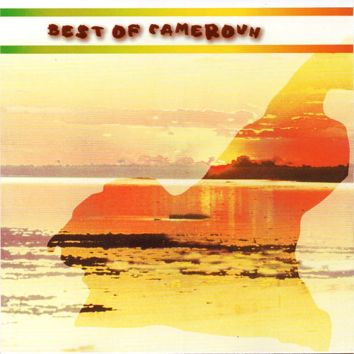 Best of Cameroun
