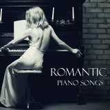 Romantic Piano - All I Ask of You