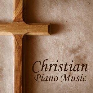 Christian Piano Music