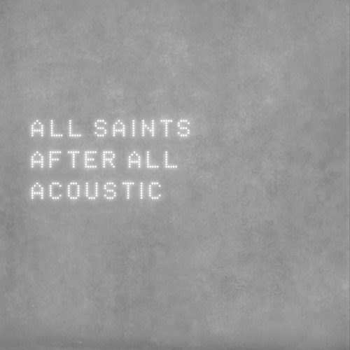 After All - Acoustic