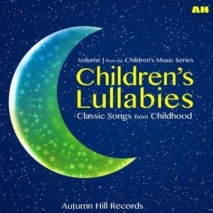Children's Lullabies