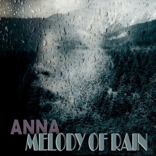 Melody of Rain