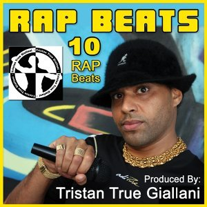 Rap Beats