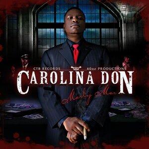 Carolina Don
