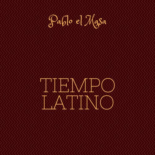 Tiempo Latino