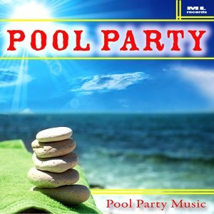 Pool Party Music