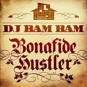 Bonafide Hustler (Album Version)